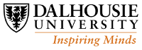 Dalhousie_University_Logo