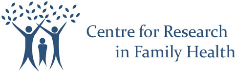 Centre for Research in Family Health